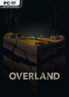 Overland Build 844-Razor1911