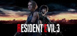Resident Evil 3 download pc