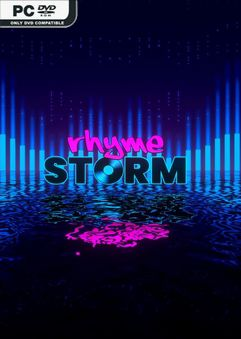 Rhyme Storm Build 5615322