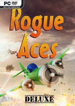 Rogue Aces Deluxe-Chronos
