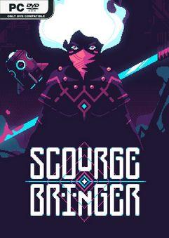ScourgeBringer-GoldBerg