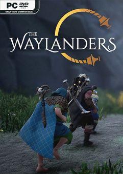 The Waylanders v0.24-GOG