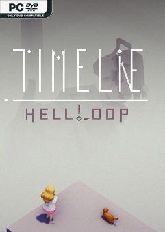 Timelie Hell Loop-GOG