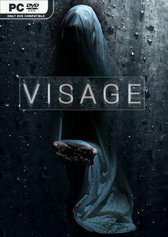 Visage v3.04-P2P