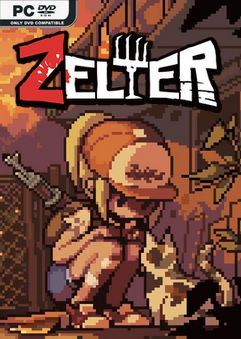 Zelter Early Access