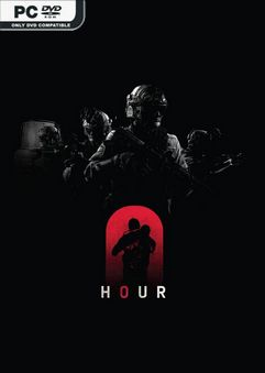 Zero Hour Operation Massacre Early Access