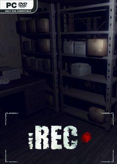 iREC Build 1593797