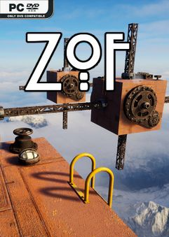 Zof-DARKSiDERS