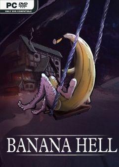 Banana Hell-Chronos