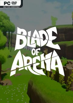 Blade of Arena Early Access