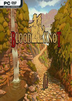 Blood Knot-Chronos