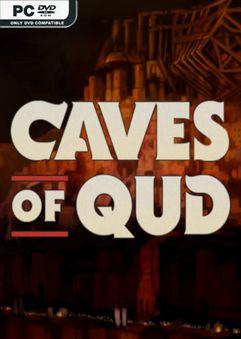 Caves of Qud v2.0.201.103