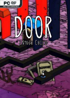 DOOR Inner Child-DARKSiDERS