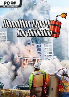 Download reeperbahn simulator [Free Download]