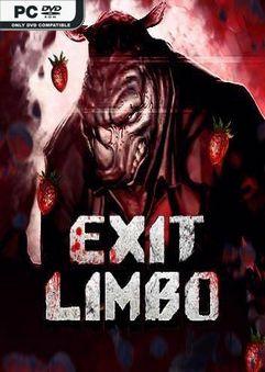 Exit Limbo Opening-DARKSiDERS