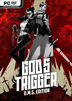 Gods Trigger v1.2.58781-0xdeadc0de