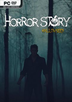 Horror Story Hallowseed Early Access