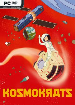 Kosmokrats-Razor1911