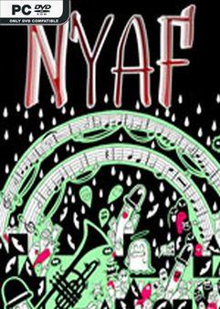 NYAF-GoldBerg