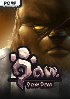 Paw Paw Paw v02.06.2021
