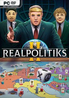 Realpolitiks II v0.80