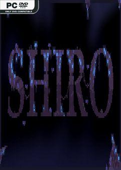 Shiro-Chronos