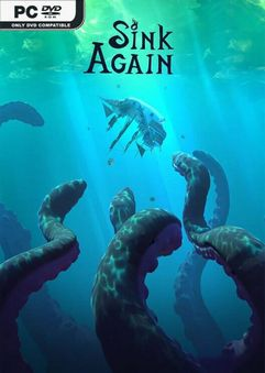 Sink Again v12.11.2020