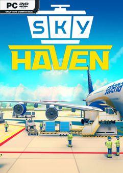 Sky Haven v0.6.3.39