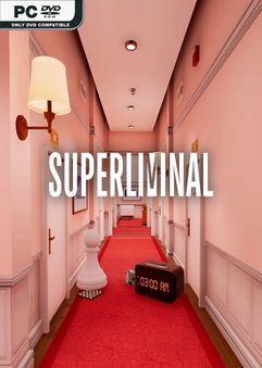 Superliminal-GOG