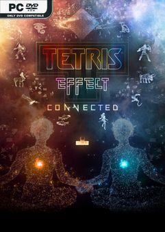 Tetris Effect Connected-Osb79