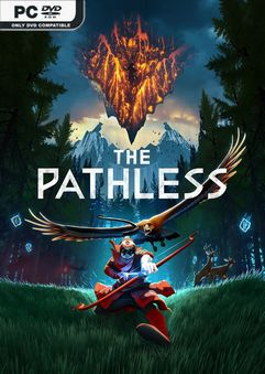 The Pathless-DRMFREE