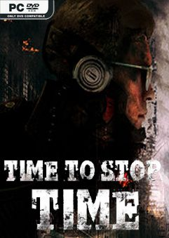 Time to Stop Time-Repack