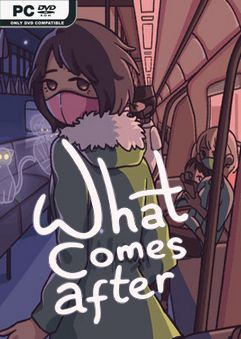 What Comes After-Chronos