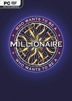 Who Wants To Be A Millionaire-GoldBerg
