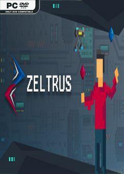 Zeltrus-DARKZER0