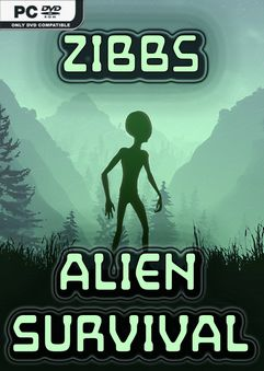 Zibbs Alien Survival-DRMFREE