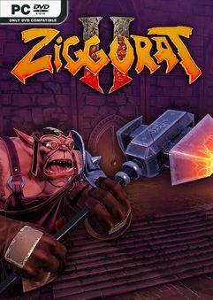 Ziggurat 2 v05.11.2020