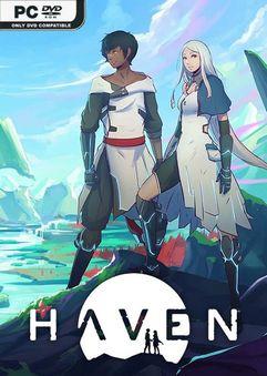 Haven v1.0.222