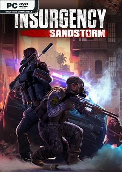 INSURGENCY SANDSTORM V1.9.2-GOLDBERG