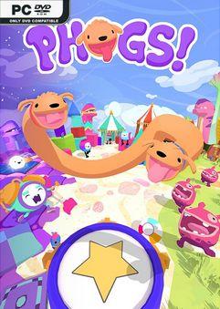 PHOGS Build 6168533
