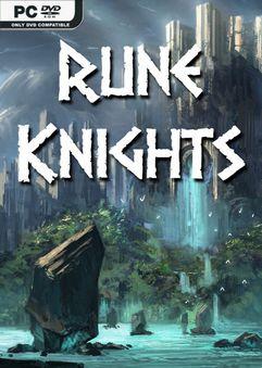 Rune Knights Build 6129858
