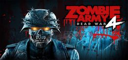 Zombie Army 4 Dead War-EMPRESS