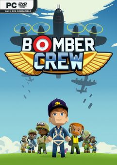Bomber Crew Build 6389738