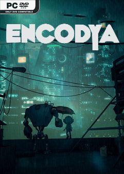 ENCODYA Save the World Edition v1.1-GOG