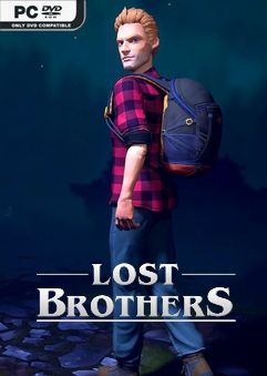 Lost Brothers v20210112-CODEX