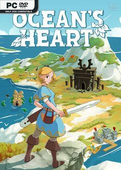 Oceans Heart v1.0.2.6