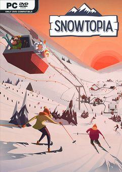 Snowtopia v0.14.17