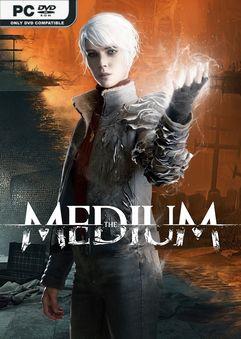 The Medium-CODEX