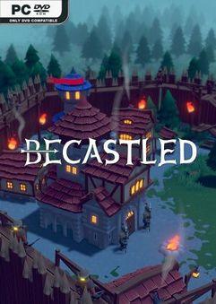 Becastled v0.1.41