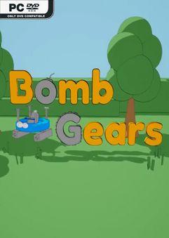 BombGears-GoldBerg